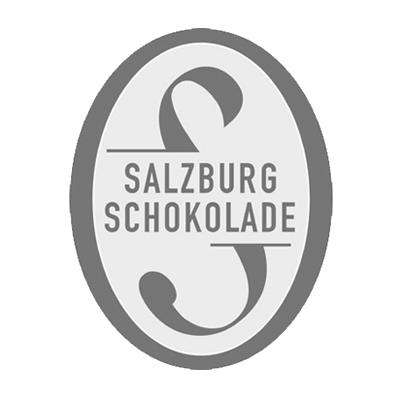 SEO CONSULTANT UND FREELANCER FÜR SEARCH ENGINE MARKETING 7