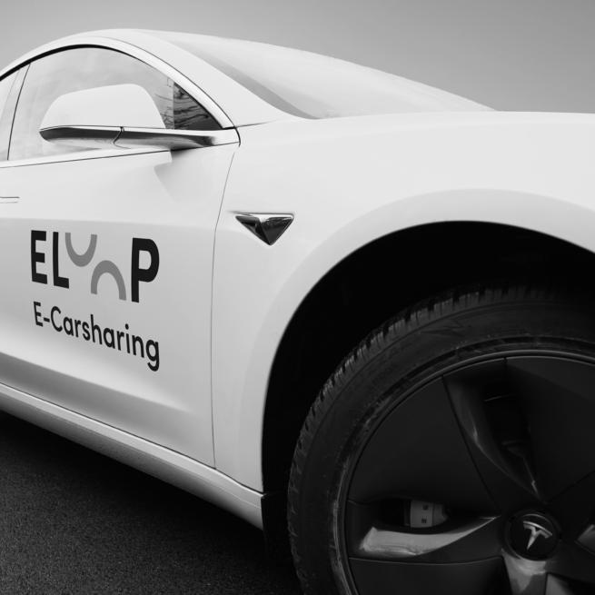 Crowdinvesting Growth Hacked: ELOOP Case 1