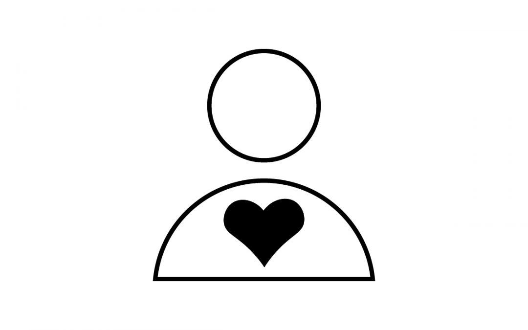Erstelle die ideale Buyer Persona mithilfe von psychografischen Merkmalen: